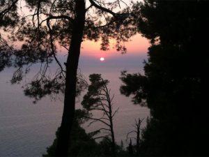 Siviri Kassandra Halkidiki